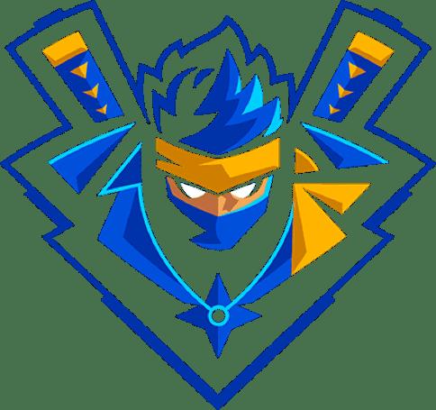 Helping gamers game Profile Post Ninja