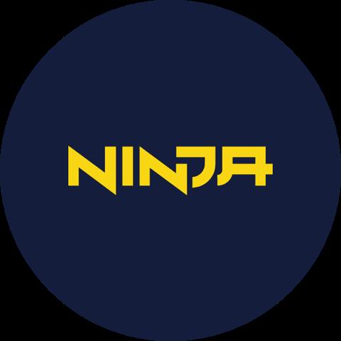 Ninja  Ninja Twitter Analytics  Trendsmap