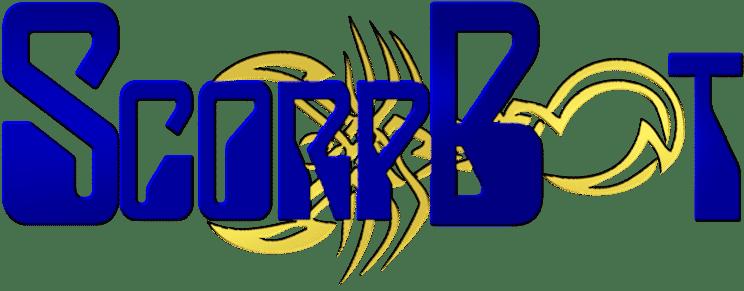 ScorpBot  Twitch Chat Bot Review  Gamer Ninja