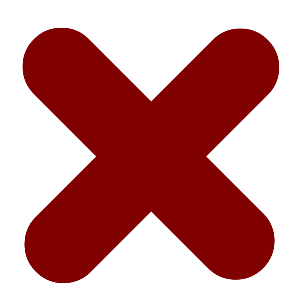 Image  Remove Item iconpng  Club Penguin Wiki  Fandom