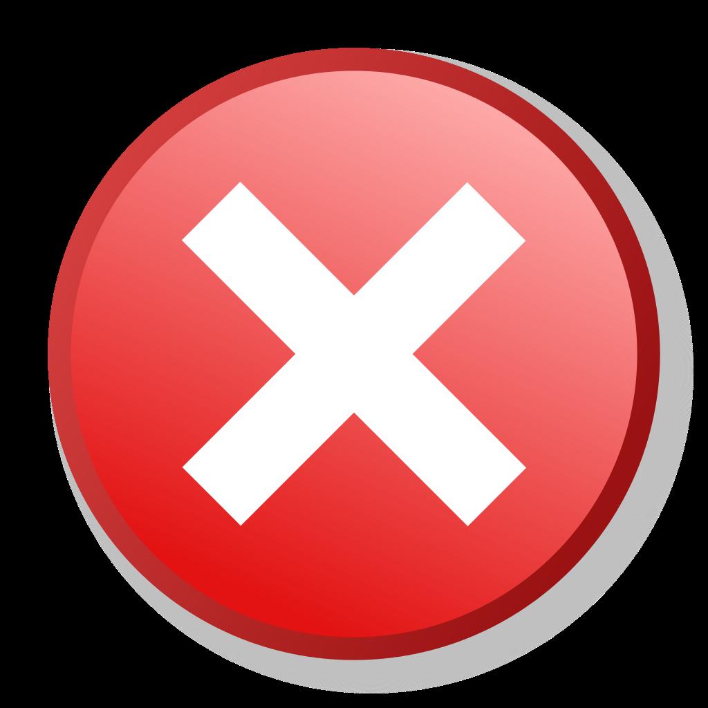 FileDeletion iconsvg  Wikiquote