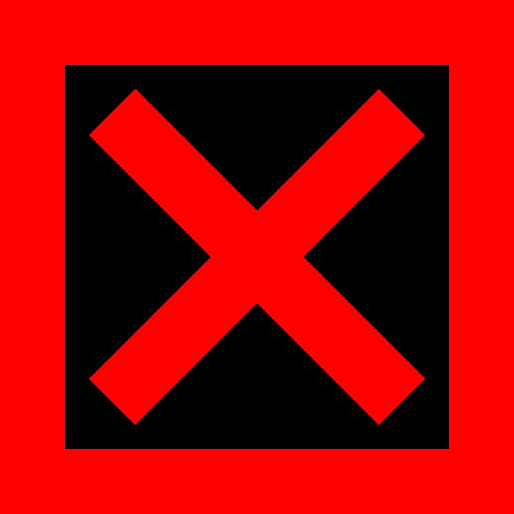 FileIcon nosvg  Wikimedia Commons