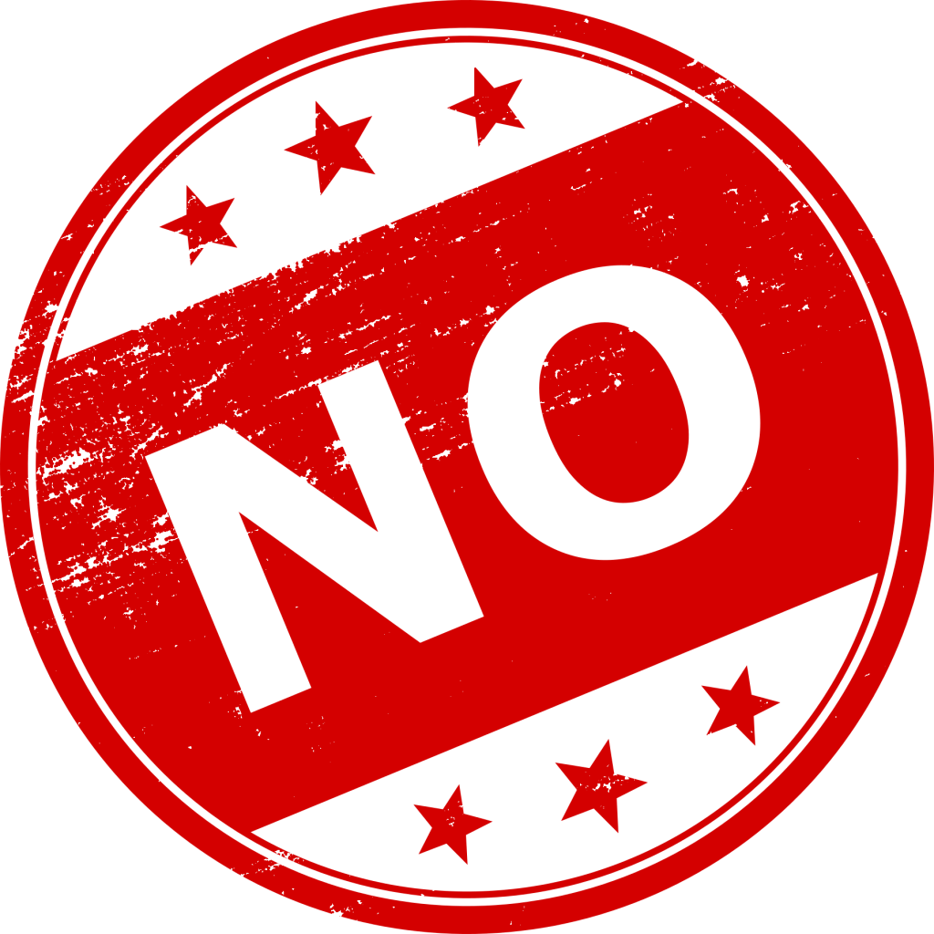 8 Yes No Stamp PNG Transparent  OnlyGFXcom
