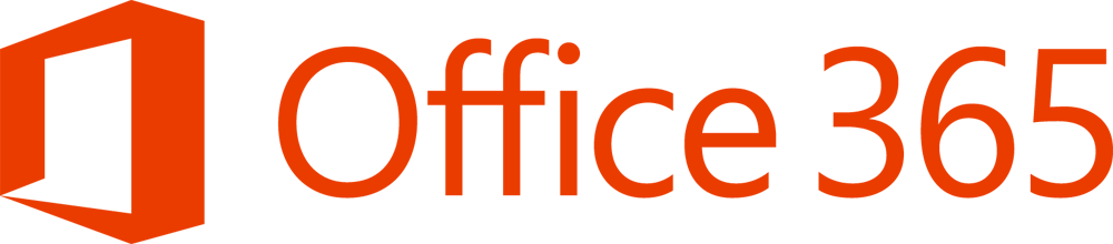 Office 365 instellen voor je domein een korte handleiding