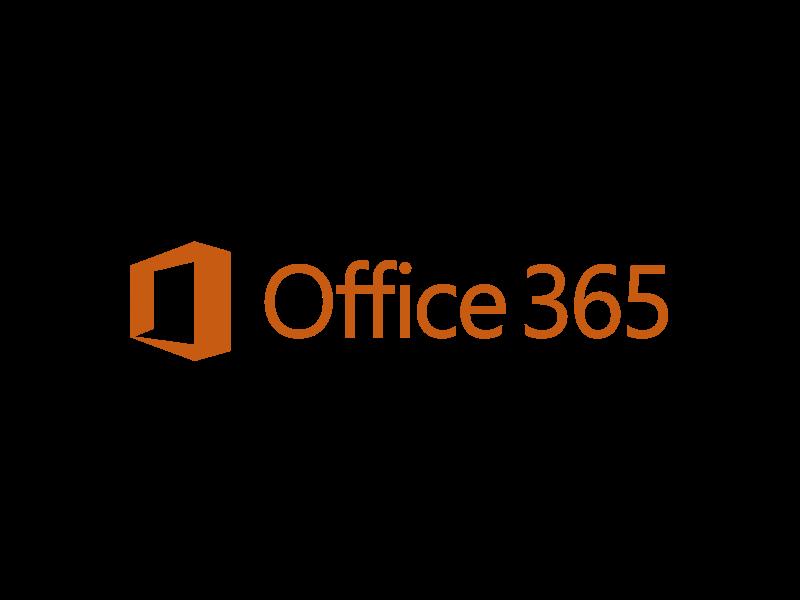 Office 365 Logo PNG Transparent  SVG Vector  Freebie Supply