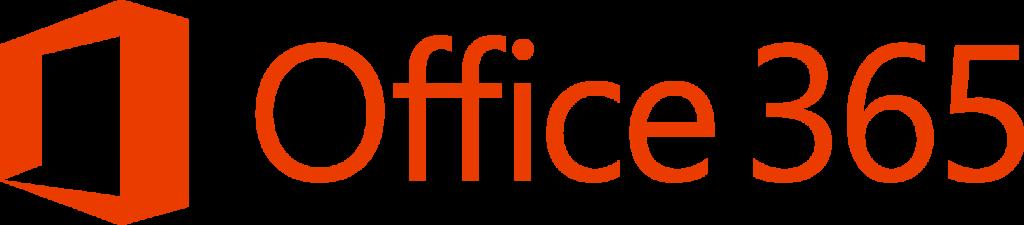 Office 365  Maskeny Systems