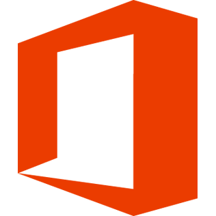 Office 365 logo icon 12633  Free Icons and PNG Backgrounds