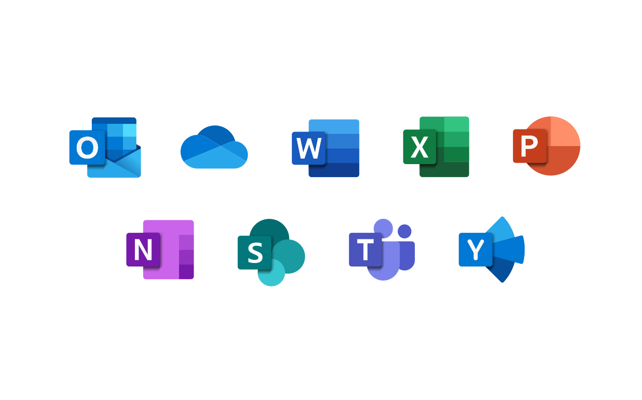 FileOffice 365 app logossvg  Wikipedia