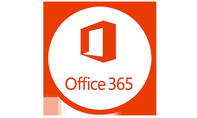 BestValue Metalogix Office 365 Solutions  Buyalicence