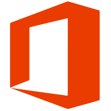 Office 2016 vs Office 365 Whats the difference