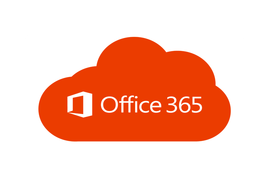 Office 365  Negotiating A Great Deal With Microsoft