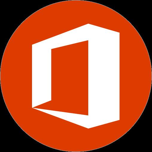 Microsoft Office365  Dialer for Google Chrome