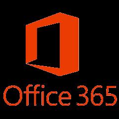 Office 365  North Dakota ITD