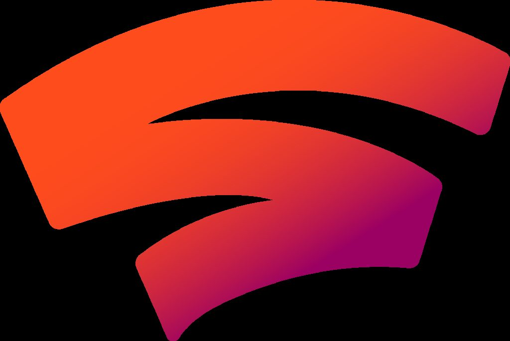 Googles new gaming platform Stadia launches in November