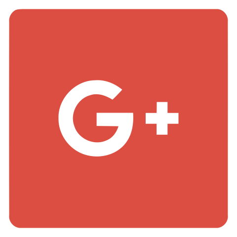 Google Plus Official Logo PNG Image  PNG 605  Free PNG