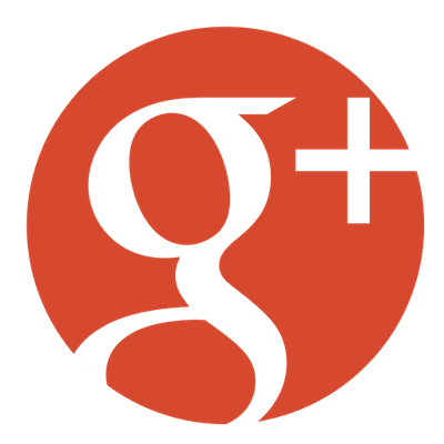 Google Circle Icon transparent PNG  StickPNG