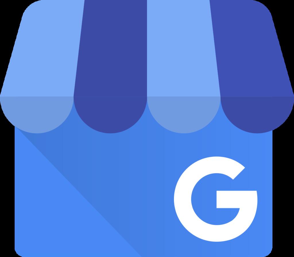 Google My Business  Wikipédia