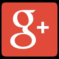 Cuarto mes del proyecto A quién seguir en Google