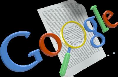 14 Google Logo PSD Images  Google Logo Google Chromium
