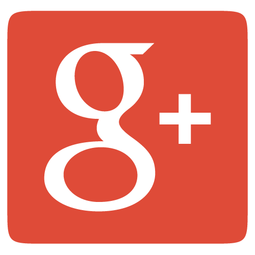 Top 7 Reasons You Need to be On Google Plus  Steady Demand