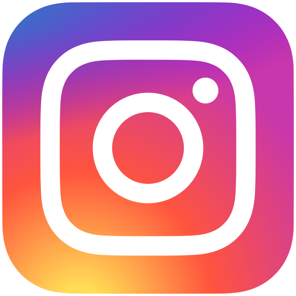 Wait Considerations to Make Before Switching To Instagram