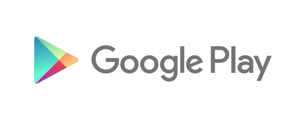 Google uploads official Contacts and Phone apps to the