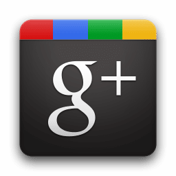 How to Transfer the Ownership of a Google Page
