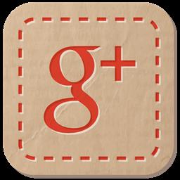 Icones Google plus images Google png et ico page 3