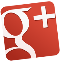 Google Drives A Fraction Of The Referral Traffic That