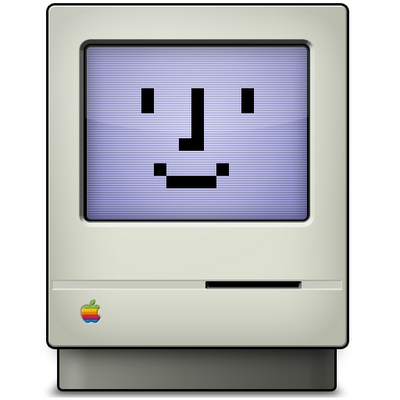 Look up that old Mac Mac model databases  CNET