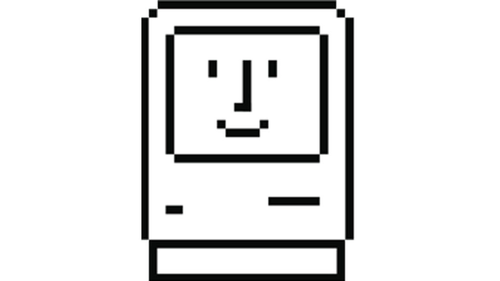 Classic Mac icon designer Susan Kare takes the stand live