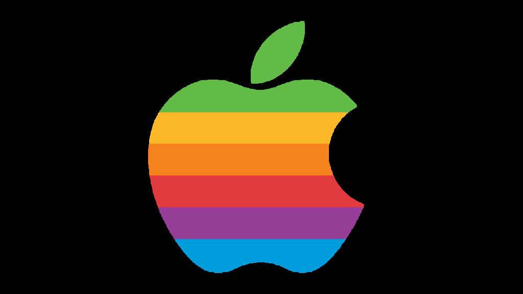 ZNAČKY  Apple  história a súčasnosť IT legendy  TECHBOXsk
