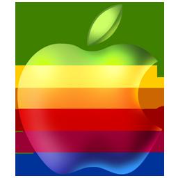 Old Apple Logo  Bing images  Old apple logo Apple logo