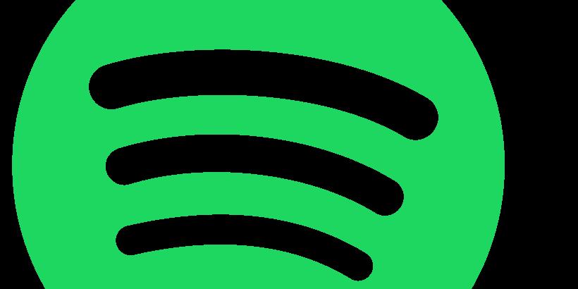 Designer criticizes Spotifys logo redesign  Business Insider