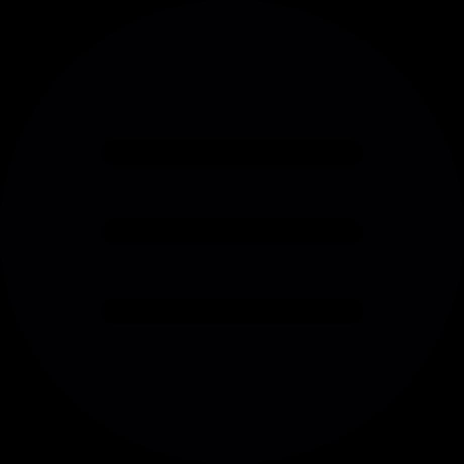 Download High Quality spotify logo transparent art