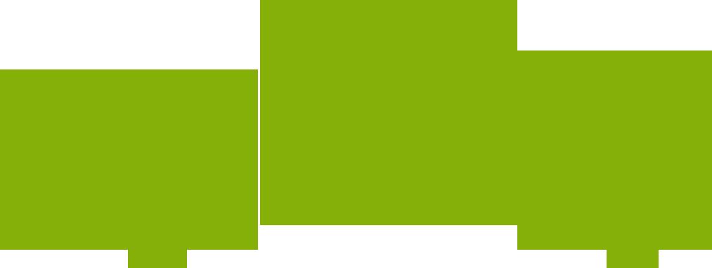 Spotify Notifications  MusicNote Benachrichtigungen für