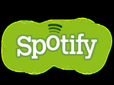 La radio de Spotify llega a las aplicaciones de iOSMuy