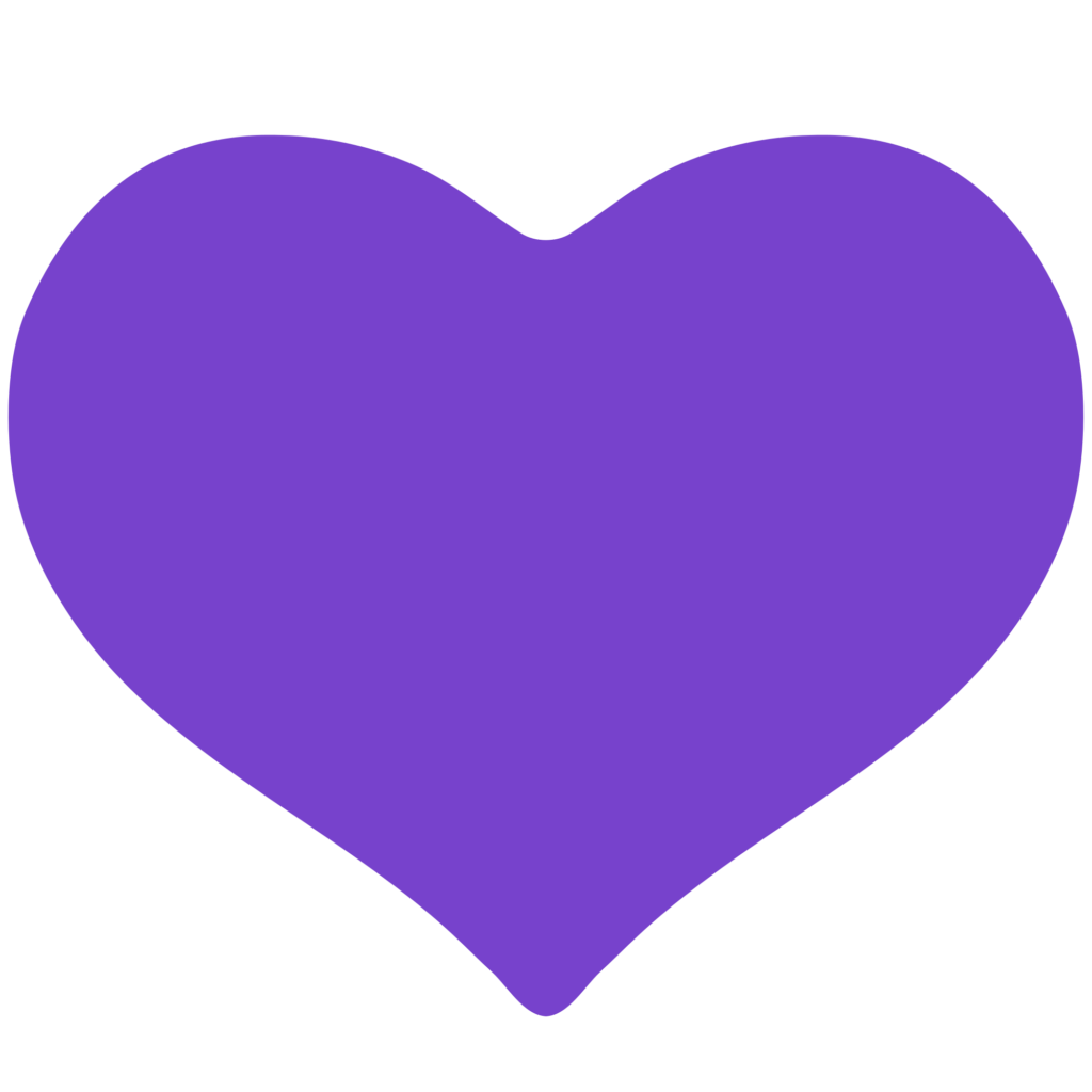 Library of open heart png freeuse png files Clipart Art 2019