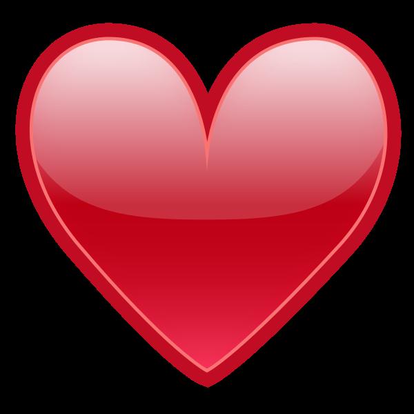 FilePEOheartbeat3svg  Wikimedia Commons