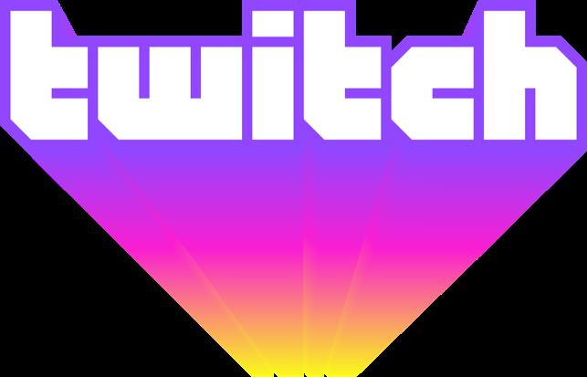 Bremmatic Twitch Logo Transparent Png