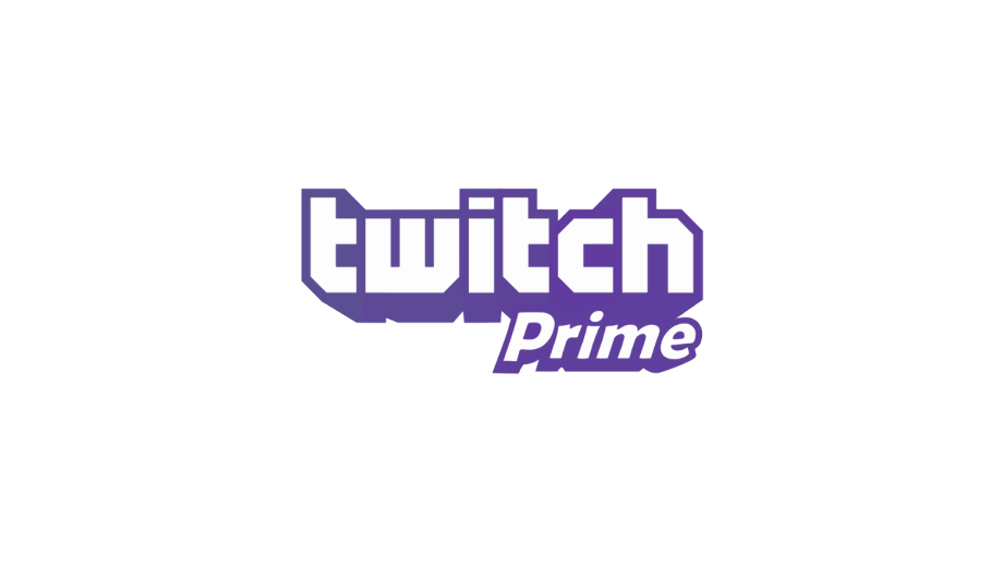 Download High Quality twitch logo png high resolution