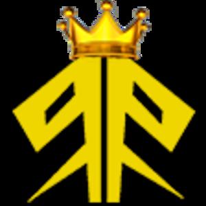 Fortnite Simbolo Png