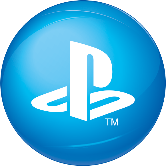 Ps5 Logo Png Hd  Sony PS5 Update