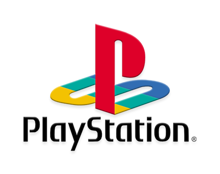 PlayStation  Sony Pictures Entertaiment Wiki  Fandom