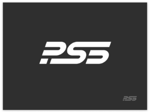PS5 logo by Evan Place for unfold on Dribbble - PS5 Logo Transparent