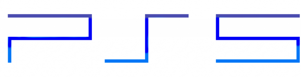 Best PS5 Logo Images  PlayStation 5 Logos  PlayStation