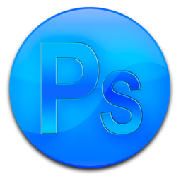 ps5 Vector Icons free download in SVG PNG Format