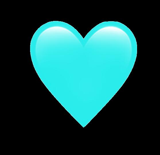 Pin by Susan Davis on HEARTS  Emoji images Emoji