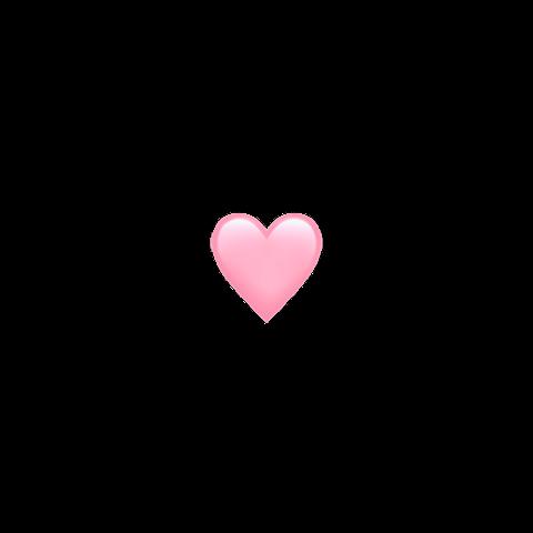 emoji  Cute emoji wallpaper