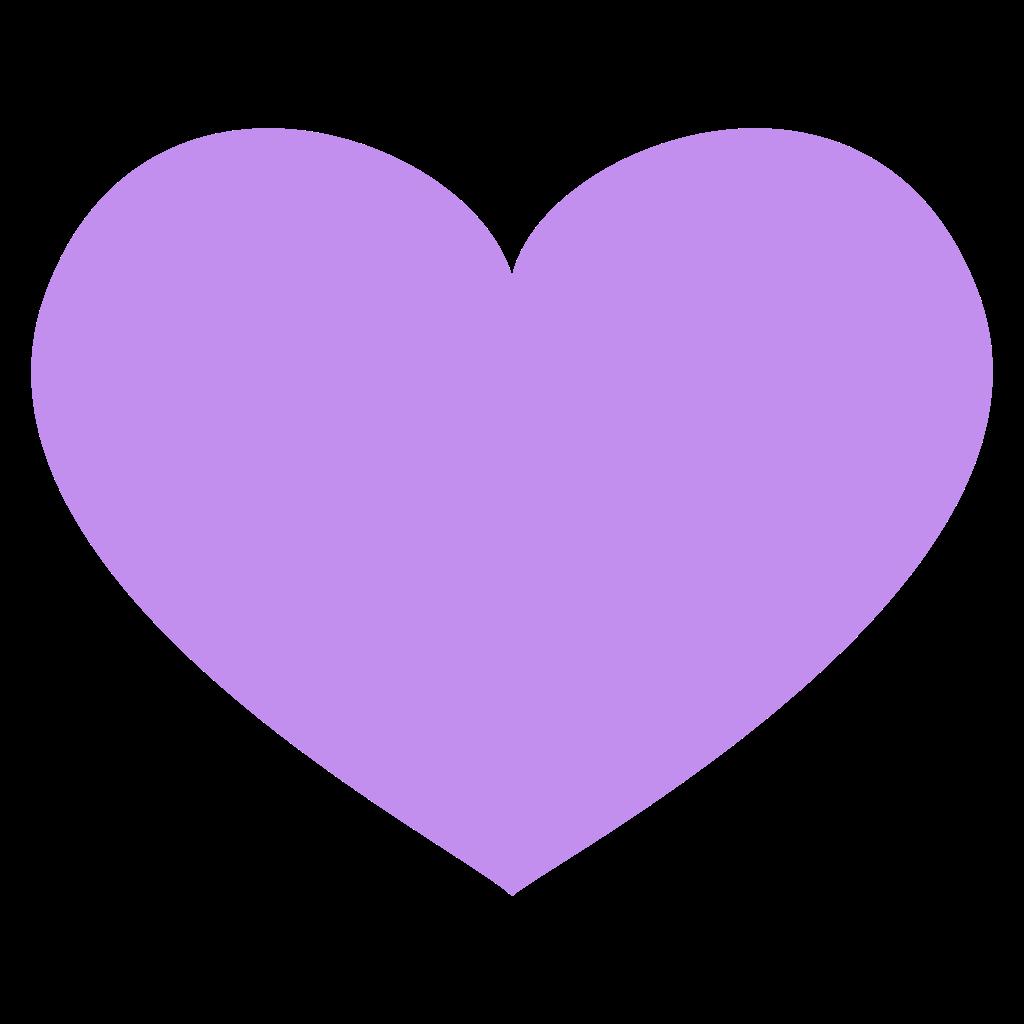 Purple Heart Wikipedia  Autos Post